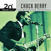 Chuck Berry | 20th Century Masters - The Millennium Collection: The Best of Chuck Berry