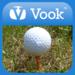 8 Step Golf Swing: #3 3/4 Backswing