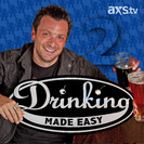 Drinking Made Easy: Memphis