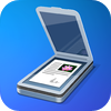 Readdle - Scanner Pro by Readdle portada