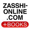 雑誌オンライン+BOOKS~漫画や週刊誌を無料で立ち読みできる電子書籍アプリ~