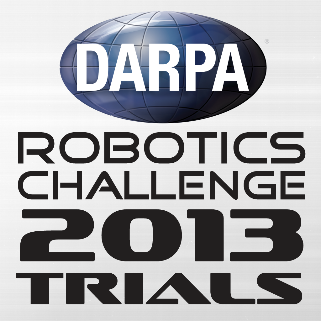darpa challenge The darpa grand challenge is a prize competition for american autonomous vehicles, funded by the defense advanced research projects agency, .